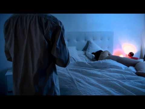 Traversée Nocturne de Livio Ciccio