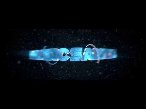 MusicsAnts Intro Video
