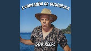 S vorvaněm do Bulharska - Bohumil Klepl a Michal Herzan vyprávějí... 10.