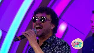 """""""Magia"""" Andres Cepeda En Tu Casa Tv"""