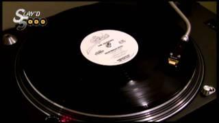 The Jacksons - Heartbreak Hotel (Slayd5000)