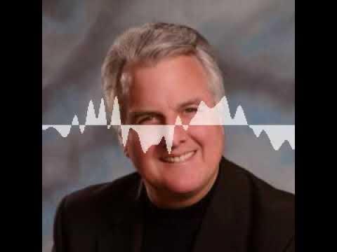 Patrick Williams Author & Personal Development Coach - YouTube