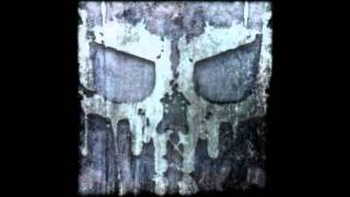 Personal Demons in the Void - Underlined (feat Waylon & Skinny of Mushroomhead)