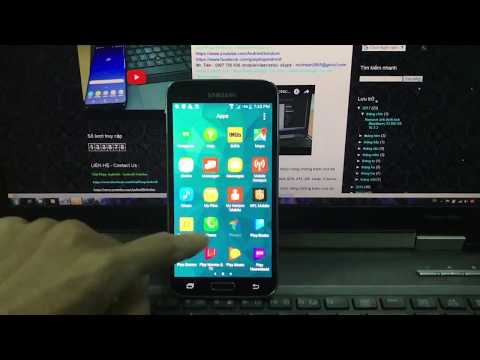 How To Bypass/Fix Reactivation Lock - Blocked Samsung