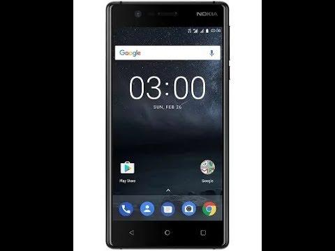 Screen mirroring to smart TV — Nokia phones community