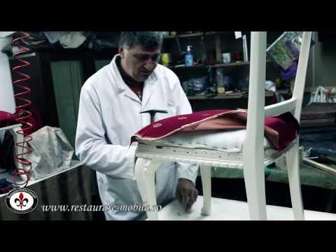 Homeopatia articulației șoldului