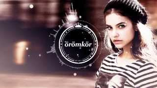 Kovacs - My Love (Christos Fourkis remix)