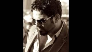 تحميل اغاني حسام الرسام | Hossam El Rasam - لا تقول الحب ضاع MP3