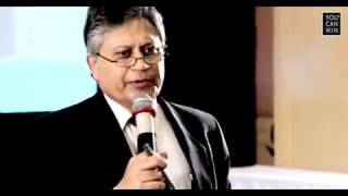 Build Trust... An Inspirational Speech By Mr. Shiv Khera