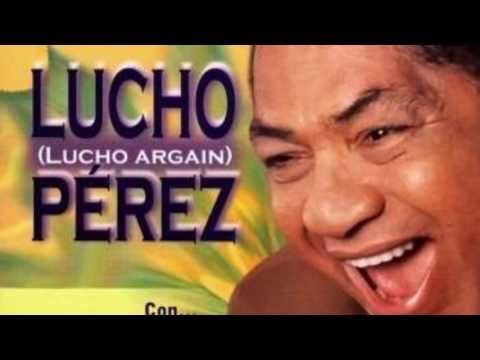 Taqui Ti Taqui