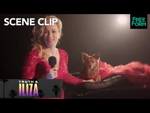 Truth & Iliza | Iliza Sings the Hits  | Freeform