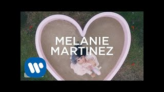 Melanie Martinez' Artist Spotlight Story will be available 3/13 on YouTube Music.  Subscribe for more official content from Melanie Martinez: https://melanie.lnk.to/MMsubscribe  Follow Melanie Martinez https://facebook.com/melaniemartinezmusic https://twitter.com/melanielbbh https://instagram.com/littlebodybigheart https://soundcloud.com/melaniemartinezmusic http://melaniemartinezmusic.com  The official YouTube channel of Atlantic Records artist Melanie Martinez. Subscribe for the latest music videos, performances, and more.