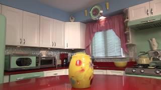 HouseSmarts Retro Kitchens Episode 148
