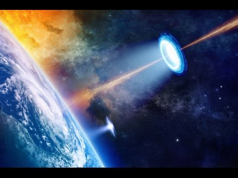 War Is Coming! End Times News 2016 (World Events Aug. 26-30) Shocking Video! HD