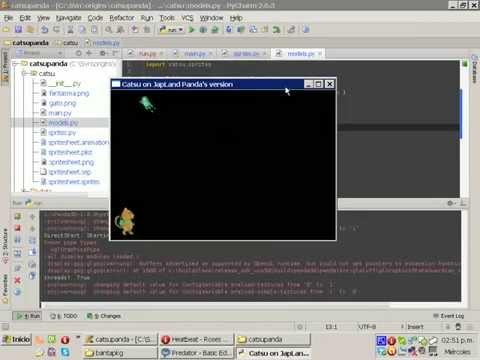 Gamedevattack все видео по тэгу на igrovoetv online
