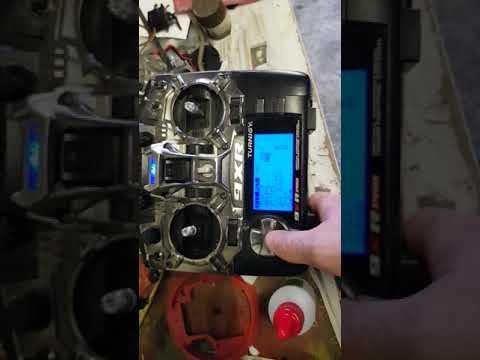 turnigy-9xr-pro-ersky9x-channel-setup