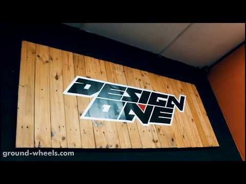 mp4 Design One Jersey, download Design One Jersey video klip Design One Jersey