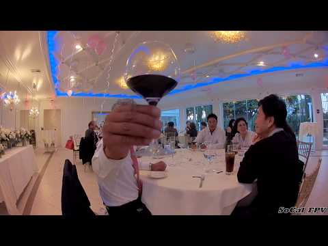 party-scene--108mm-micro-drone-w-runcam-split-mini
