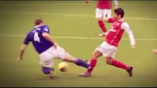 WORST INJURIES AND BROKEN LEG IN FOOTBALL ~ TOP 15 - Ft. Cissé, Eduardo...