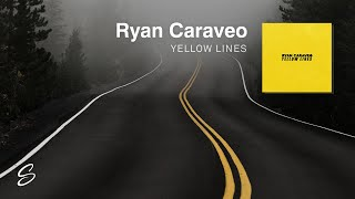 Ryan Caraveo - Yellow Lines
