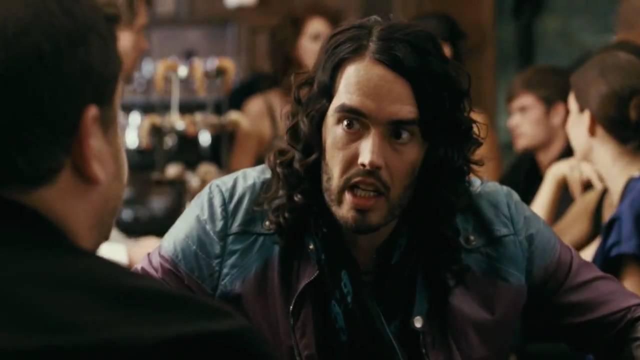 Video trailer för 'Get Him to the Greek' Trailer