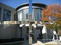 Tour of Carnegie Mellon