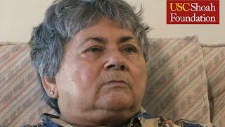 Gay Pride: Kitty Fischer on gay male rescuer in Auschwitz