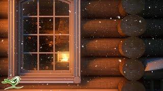 Schönster Herr Jesu • Instrumentale Weihnachtsmusik (4K)