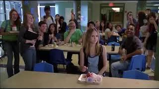 Shame of Abby |  Mean Girls 2