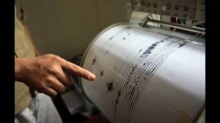 Berita Terbaru Gempa Hari Ini Getarannya Terasa