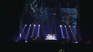 Tool - 2020-01-18 Glendale, AZ, Gila River Arena [AUD]