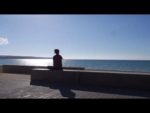 ASKvsBARZA's Video 140577932197 N6nA__xoQrw