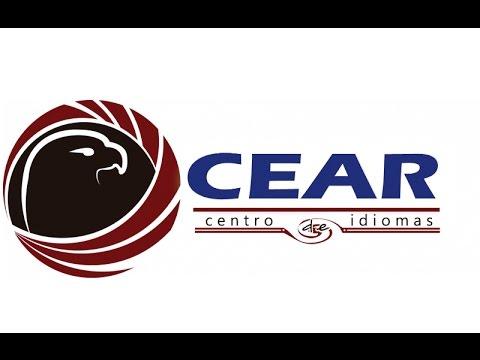 Escuela de Idiomas en Querétaro- Testimonio- Idiomas CEAR