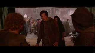 Nicholas Hoult - Clip - Jack the Giant Slayer