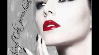 Cheryl Cole -- Just Let Me Go