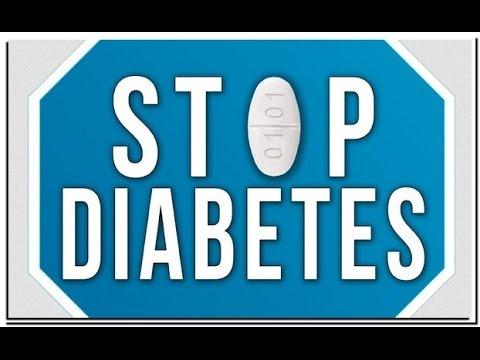 Tablete pentru îmbinări în diabet