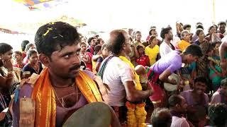 T. Arjapuram Thapdugallu Konda Babu