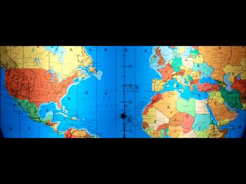 Geochron the finest world clock made led information gumiabroncs Images