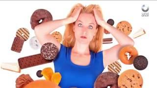 Diálogos Fin de Semana - Mi relación con la comida