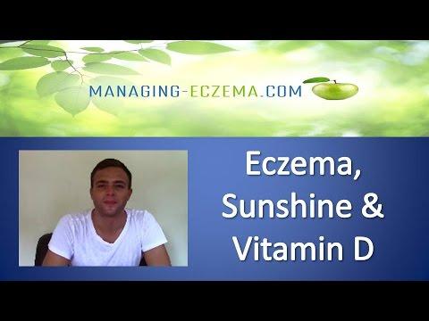 Risposte di unguento di dermatite atopic nonormonali