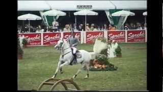 video of Corrado I