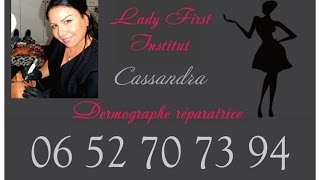 Lady-Fisrt