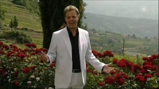 Graziano Amore mio - ich bin dir nah