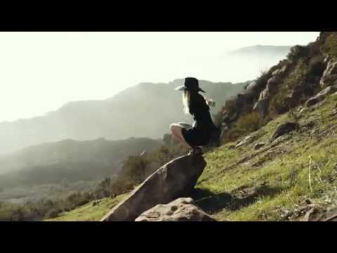 ZARA Commercial for ZARA Woman (2013) (Television Commercial)