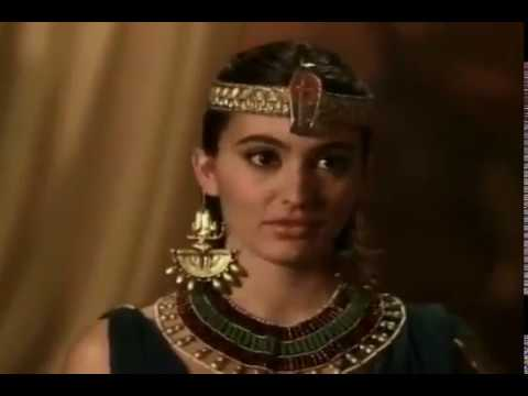 Cleopatra Full Movie