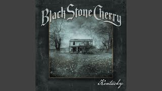 """Video thumbnail of """"Black Stone Cherry - Evil (Bonus Track)"""""""