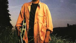 """John Hiatt: """"They All Leave Town"""" (from """"Perfectly Good Guitar"""" cd single)"""