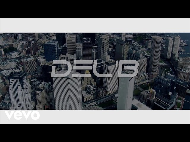 Del'B - Boss Like This (feat. Mr Eazi)