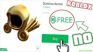 Roblox How To Get Free Items In Catalog 2018