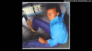 Billy Joe Royal - It Keeps Right On A Hurtin'